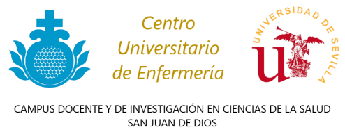 """Centro de Enfermería """"San Juan de Dios"""""""